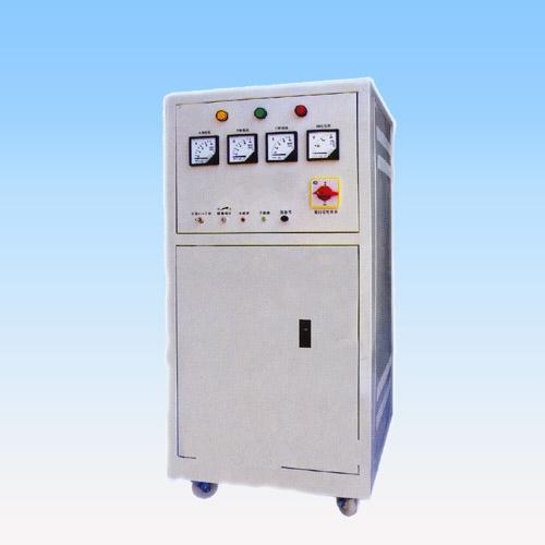 医疗BK系列三/单相变压器