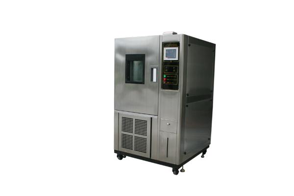 恒温恒湿试验箱PCB抄板案例