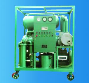 双级真空滤油机PCB抄板改板定制服务