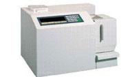 二氧化硅分析仪抄板二次开发案例