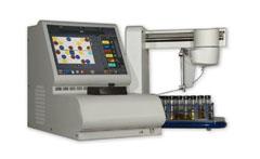 多功能分析仪PCB抄板案例