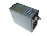 宇博pcb抄板案例之便携式超声波流量计
