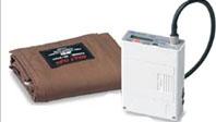 医疗设备抄板案例之动态血压监护仪