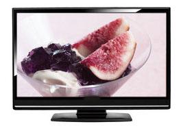 高清液晶电视电路板抄板案例
