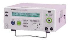 电子安规测试仪PCB抄板改板定制服务