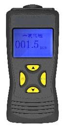 便携式一氧化氮检测仪pcb抄板案例