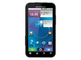 3G手机智能手机PCB抄板及二次开发解析