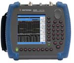 射频频谱分析仪PCB抄板技术案例