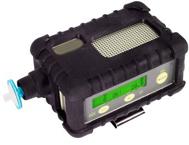 密闭空间气体检测器电路板抄板