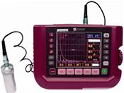 超声波探伤仪PCB抄板及二次开发