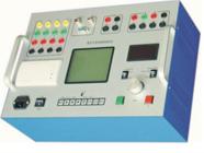 高压开关机械特性测试仪抄板二次开发案例
