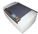 红外分光油分析仪电路板抄板案例解析