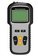 便携式水质重金属检测仪抄板案例解析
