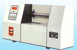 金属线材扭转试验机反向PCB抄板开发