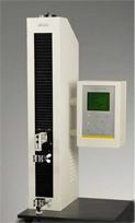 医疗器械纸塑包装测试仪抄板案例分析