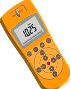 龙威科技射线检测仪