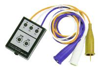 相序指示仪PCB抄板及样机克隆案例实例