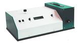 单珠冲击仪PCB抄板及逆向技术案例