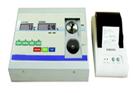 水果糖度和酸度测定仪电路板专业抄板案例