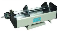 混凝土膨胀仪PCB抄板及样机仿制案例
