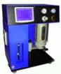 实验室双激光颗粒计数仪PCB抄板及反向开发案例