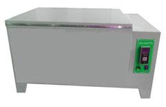 混凝土快速养护箱pcb抄板成功案例简介