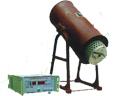 煤炭活性测定仪抄板及样机仿制案例