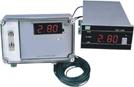 电路板抄板之电磁式酸碱盐浓度计