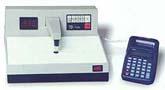 PCB抄板及样机仿制案例透射式黑白密度计