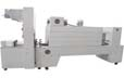 袖口式套膜机PCB抄板改板定制案例