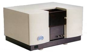 PCB抄板MG2血液铅镉分析仪案例分析