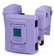 碱度在线分析仪PCB抄板案例解析