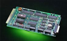 PCB抄板玩转仪表界 微创新成转型关键