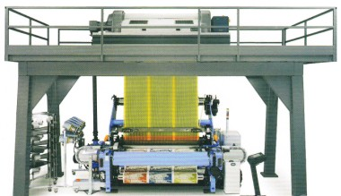 PCB抄板再创新促剑杆织机迈向国产化