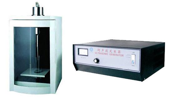 超声波细胞粉碎仪PCB抄板克隆项目研究